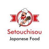 Setouchisou